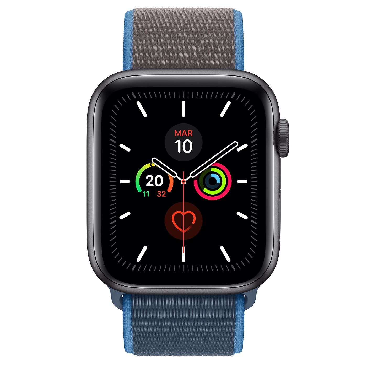 MXMW2_VW_PFwatch-44-alum-spacegray-nc-5s_VW_PF_WF_CO_GEO_ES