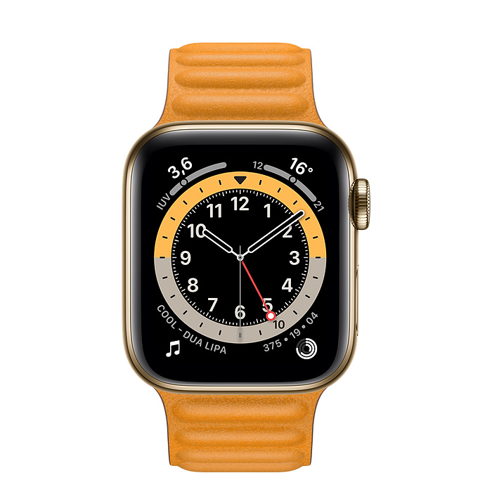 MY9D2_VW_PF+watch-40-stainless-gold-cell-6s_VW_PF_WF_CO_GEO_ES