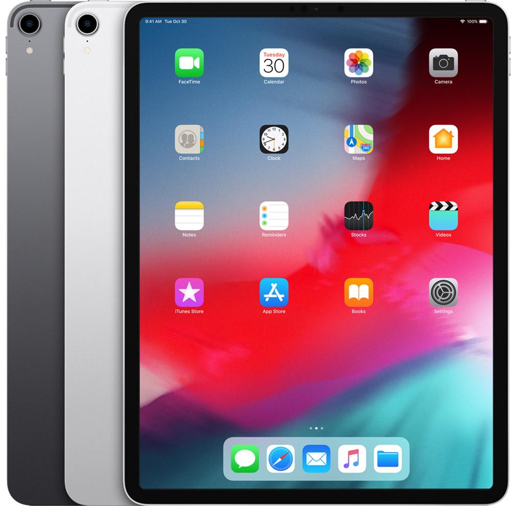 Reparar iPad Pro 11 pulgadas