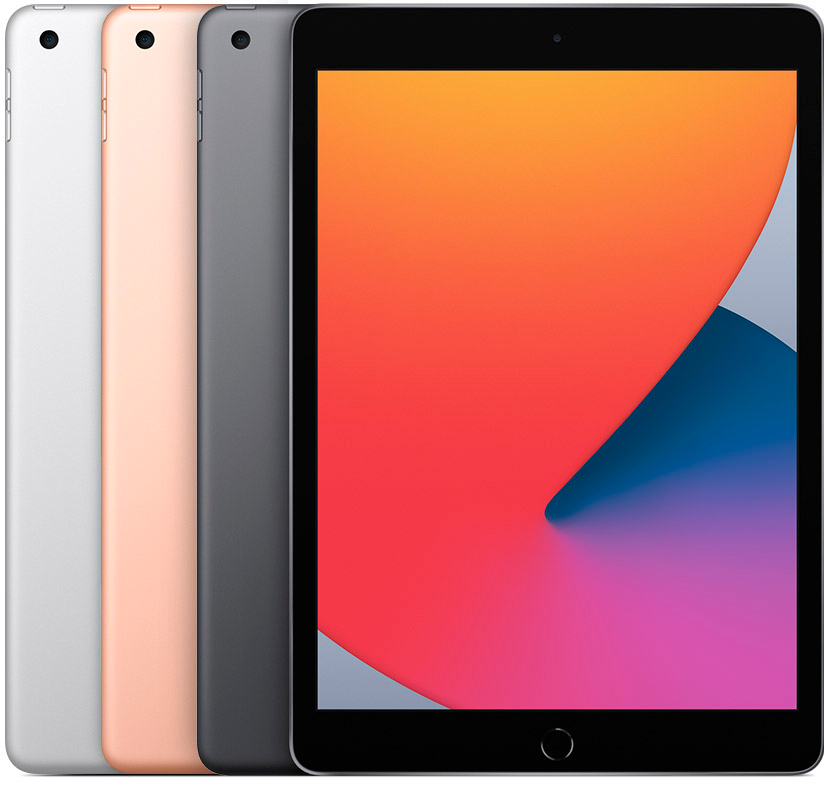 ipad-8th-gen-colors