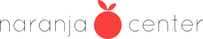 logo-naranja-center-web