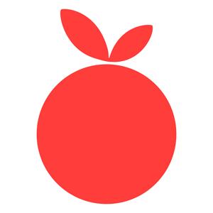 logo-naranja