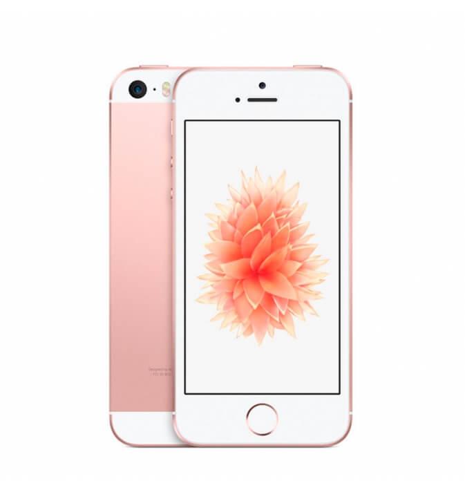 reparar iPhone se