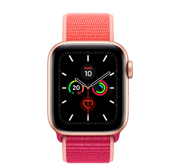 reparar-apple-watch-5-reparar-pantalla