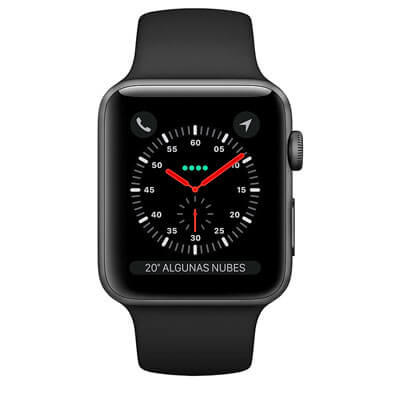 reparar-apple-watch-serie-3-42mm