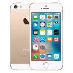 reparar-iphone-5s-reparar-pantalla-1.jpg